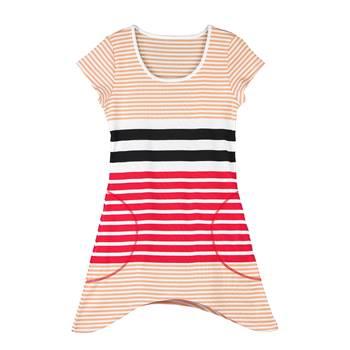 your choice - 24 pcs across styles/colours/sizes